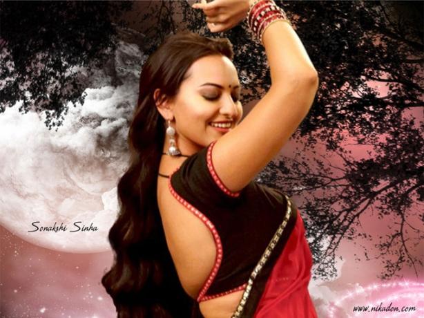 Sonakshi-Sinha-Wallpaper-51