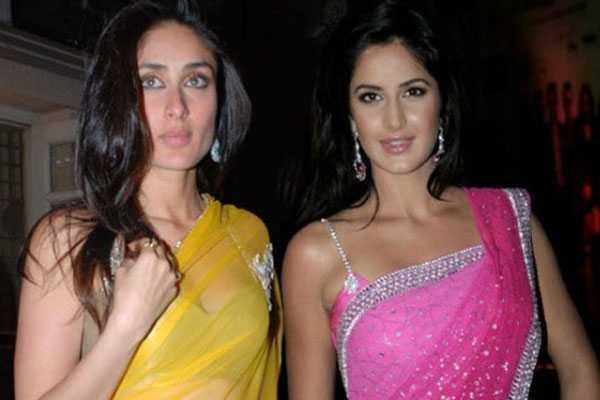 image_26043.hot-kareena-kapoor-sexy-katrina-kaif